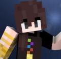 Dominans avatar