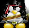 eodrambo avatar