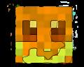 MrEvilEngera avatar