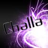 Challa avatar