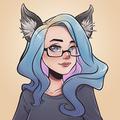 Javax avatar