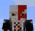 Erictron3000 avatar