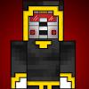 RoyalsMods avatar