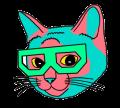 VAPOR_87 avatar
