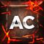 thefirefox avatar
