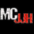McJJH avatar