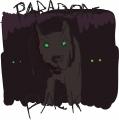 paradorf1208 avatar