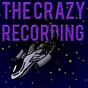 TheCrazyRecording avatar