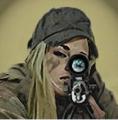 SmileDOGScarlet avatar