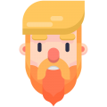 FrozenFL avatar