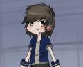 RockinChaos avatar