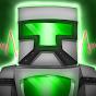 TheStarkman123 avatar