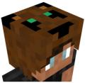 toddybear101 avatar