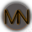 MCPM avatar