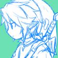 CaptainDurger avatar