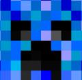mescalitto avatar