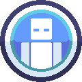 BlockyCow avatar