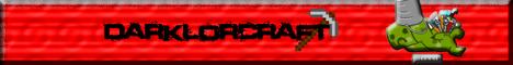 New Tekkit Server 24/7 JOIN NOW! Factions/Citizen/Showcase/World Edit & MUCH MORE!