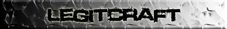 LegitCraft All Legit  [TEKKIT]
