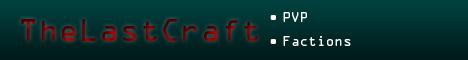 TheLastCraft