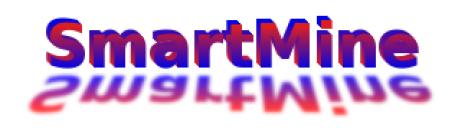 SmartMine