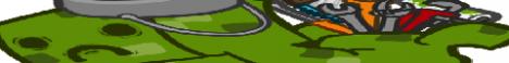[TEKKIT] [WHITELIST] Derpcraft