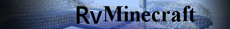 RvMinecraft: Creative, Survival, Role Playing!  1.2.5 / CraftBukkit