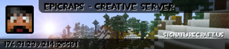 Creating an adventure map!