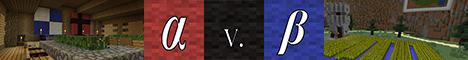 Alpha v. Beta