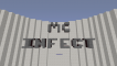 MC Infected