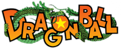 Dragonball  world adventure