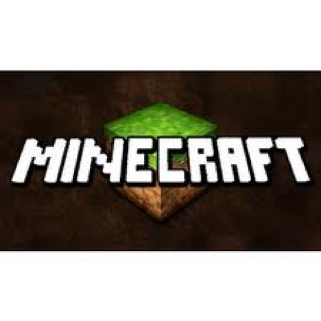 ===[1.2.5]LEGENDCRAFT[1.2.5]===