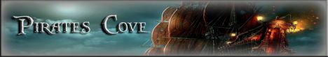 Pirate's Cove 1.5.2
