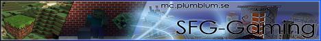 SFG-MC