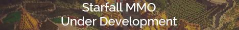 Starfall: (MINESCAPE UPDATE)