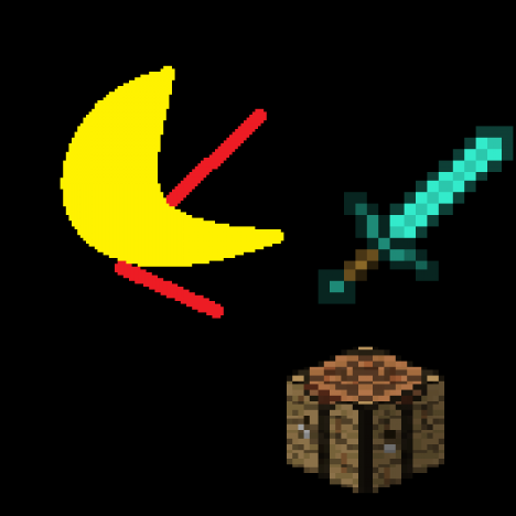 Hadescraft 1.2.5!! [FACTIONS] Log in Fixed