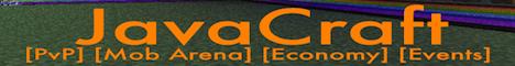 JavaCraft