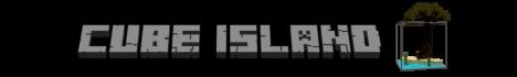 Cube Island [24/7] [Freebuild] [German]