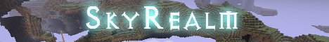 SkyRealm SMP