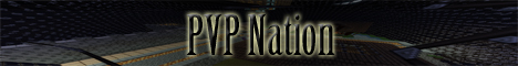 PVP Nation