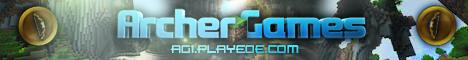 [1.4.6] ArcherGames