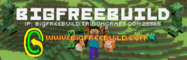 Official BigFreebuild