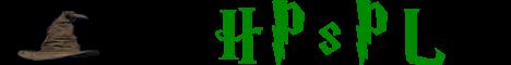HPsPL-Serwer Harry Potter- złodzieje :D