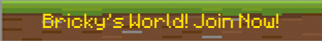 Bricky's World HAMACHI BUKKIT server!!! Awesome stuff! Cool town! Minecart transportation!