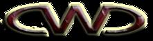 DwD Gaming    MCNetwork