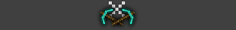 Xylocraft [Whitelist] [LPers Only]