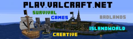 valcraft