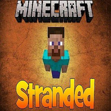 ~*~*Stranded*~*~ Kill, conquer, survive..