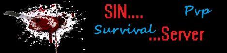Sin Server 2.0