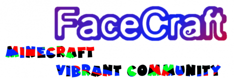 FaceCraft! The Best Way To Play Multyple Gaming!